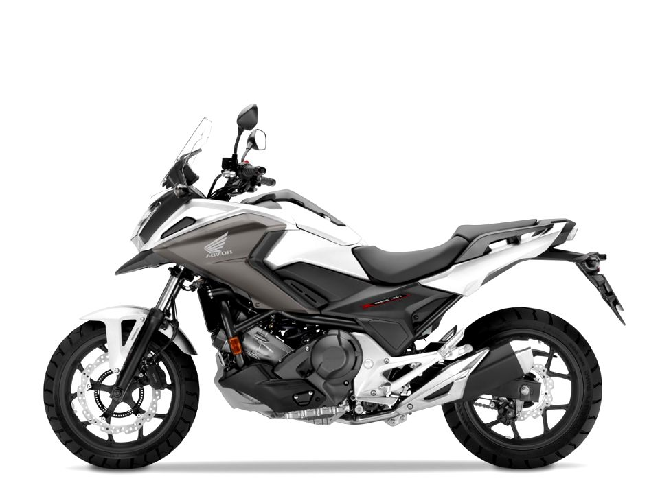 2020 honda nc750x review Review and Release date