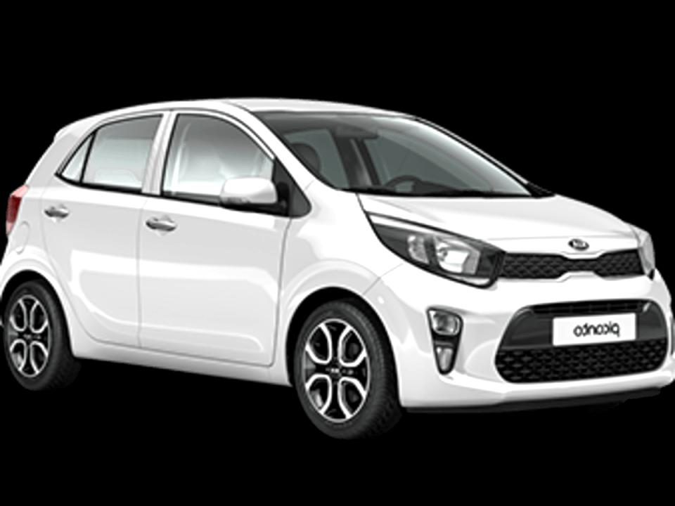kia motability price list 2020 Configurations