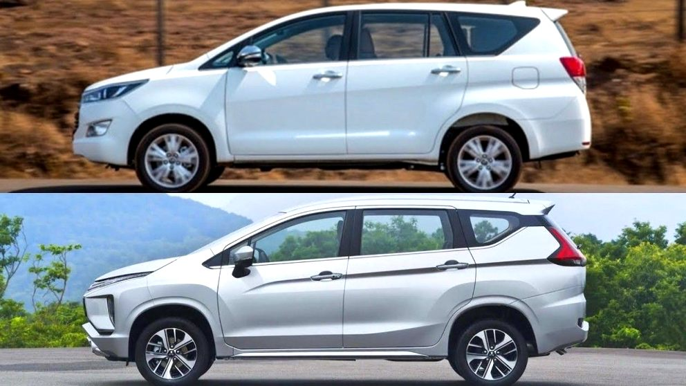 toyota innova 2020 price philippines Spesification