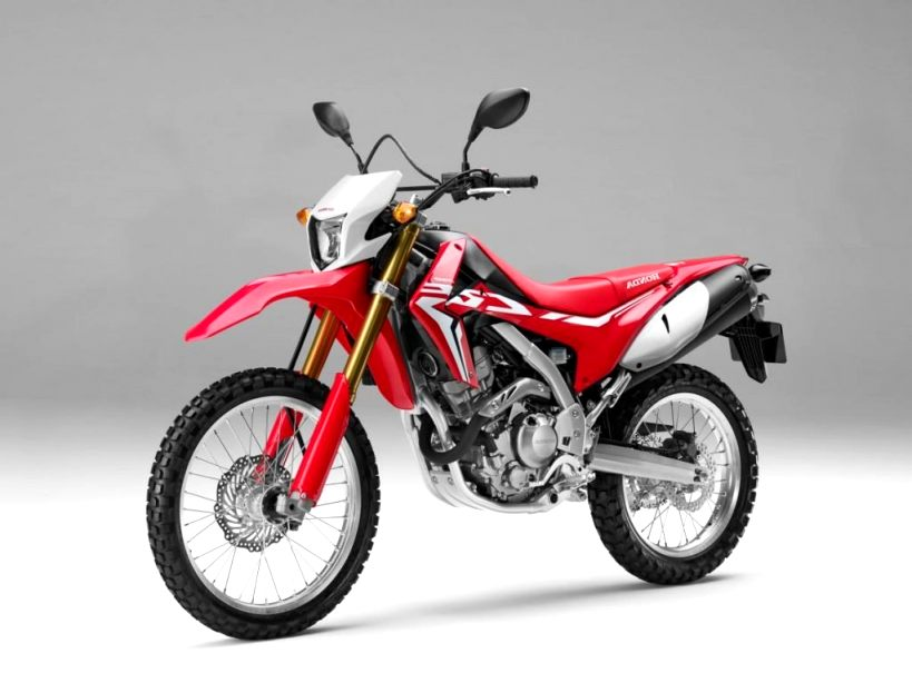 honda xr 150 price in nepal 2020