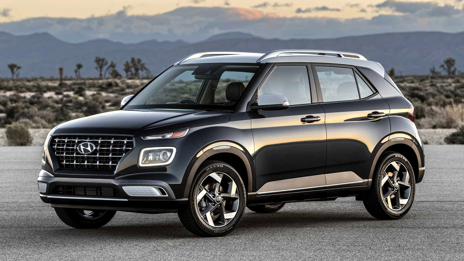 2020 hyundai reviews Review and Release date
