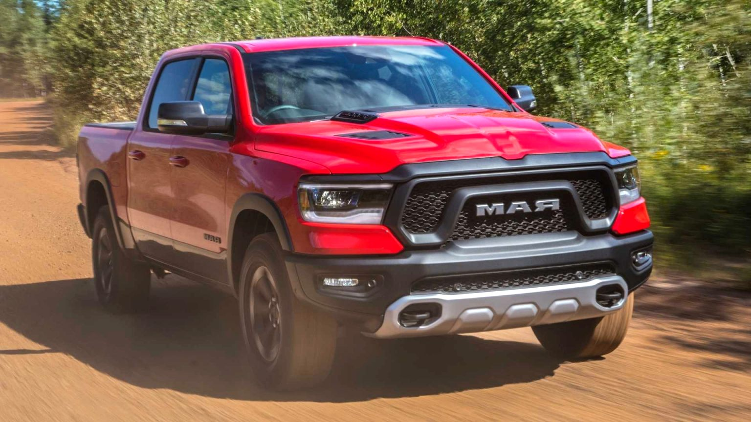 2020 dodge ecodiesel price Price and Release date