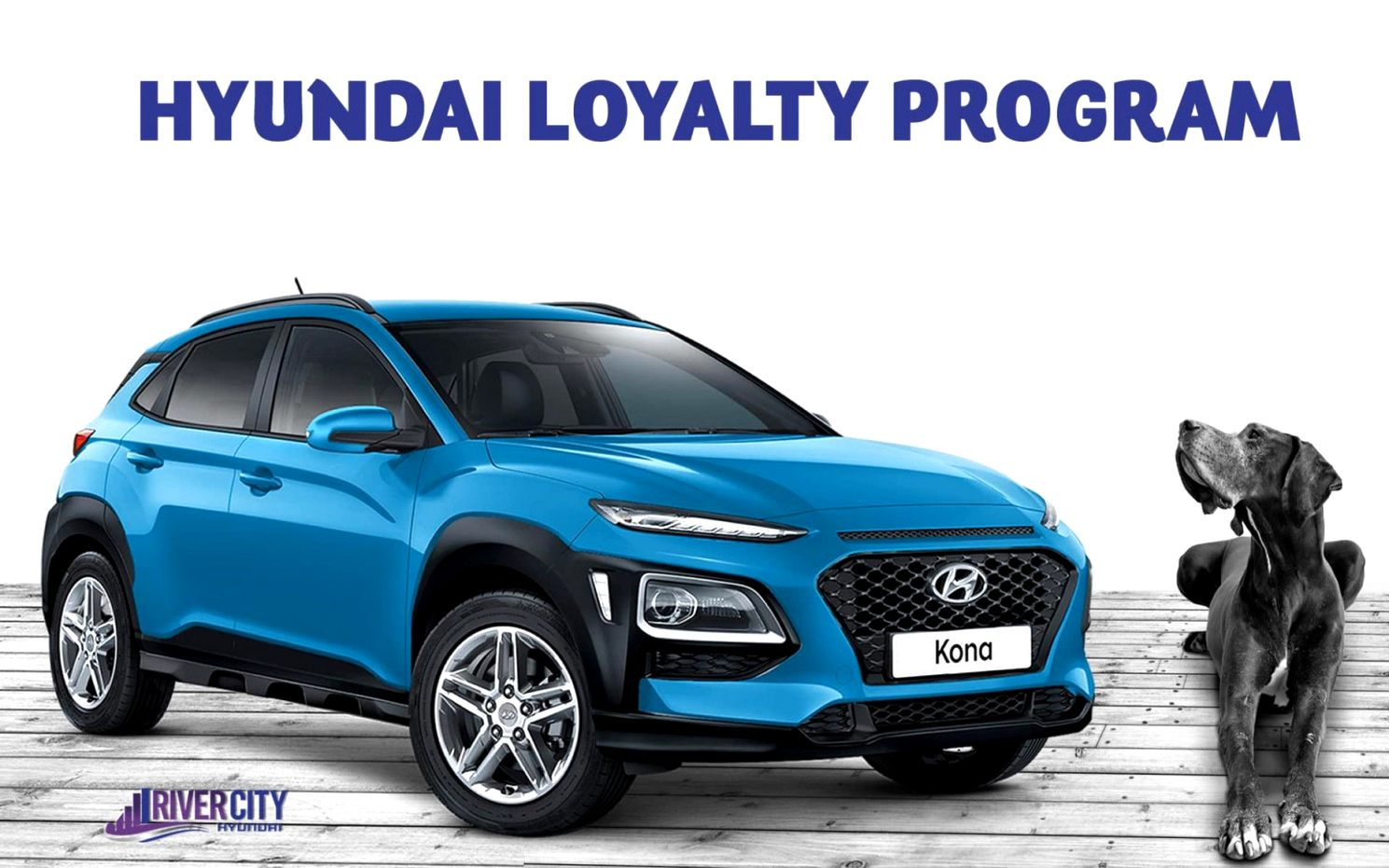 hyundai loyalty program 2020 Performance and New Engine