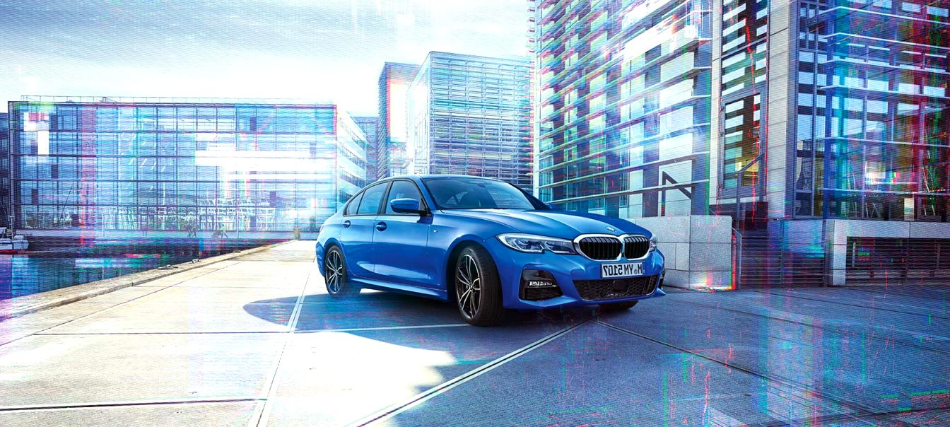 BMW indonesia price list 2020 Price and Release date