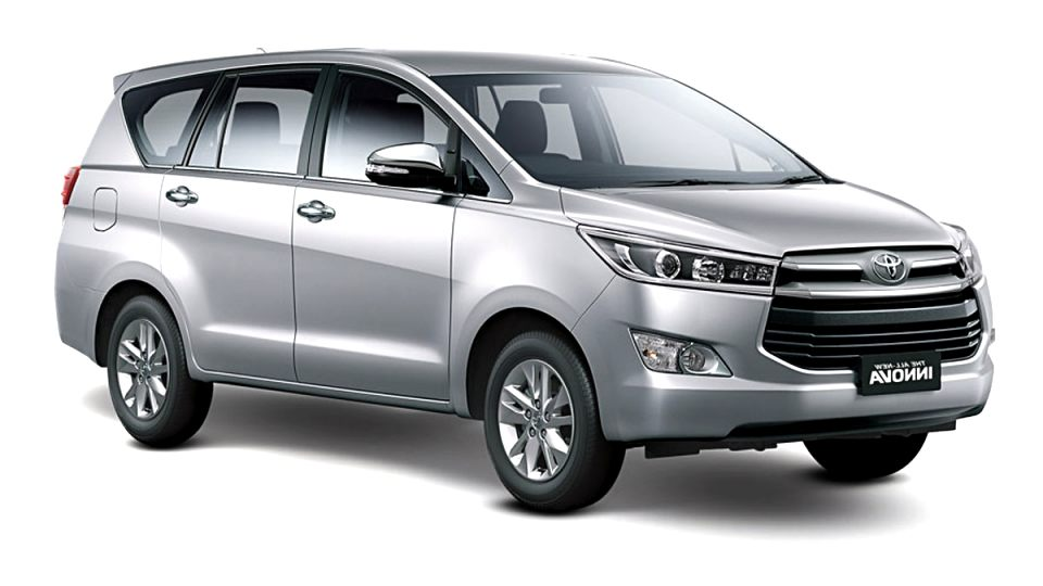 toyota innova 2020 price philippines Concept and Review