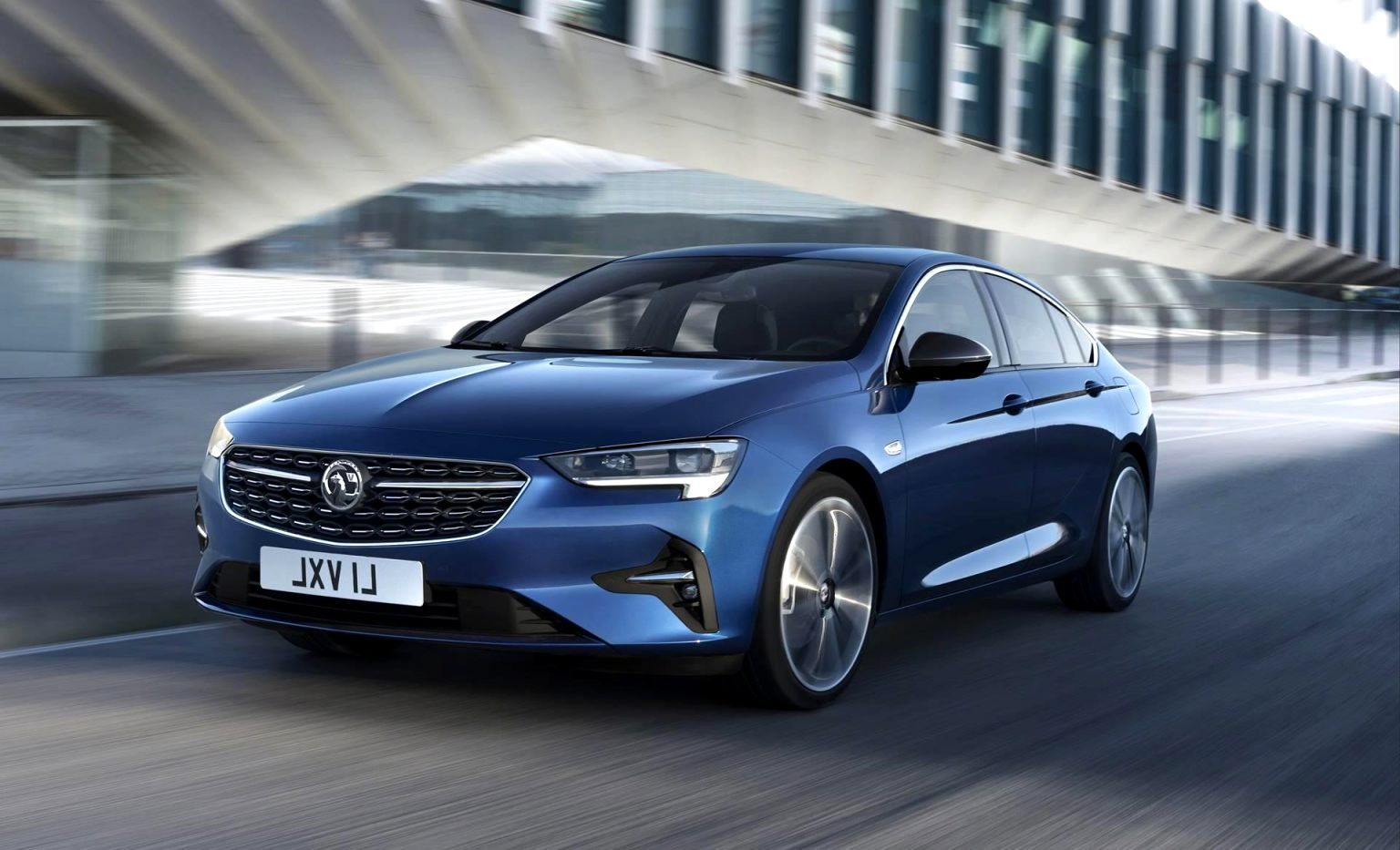 2020 opel insignia for sale Redesign and Review