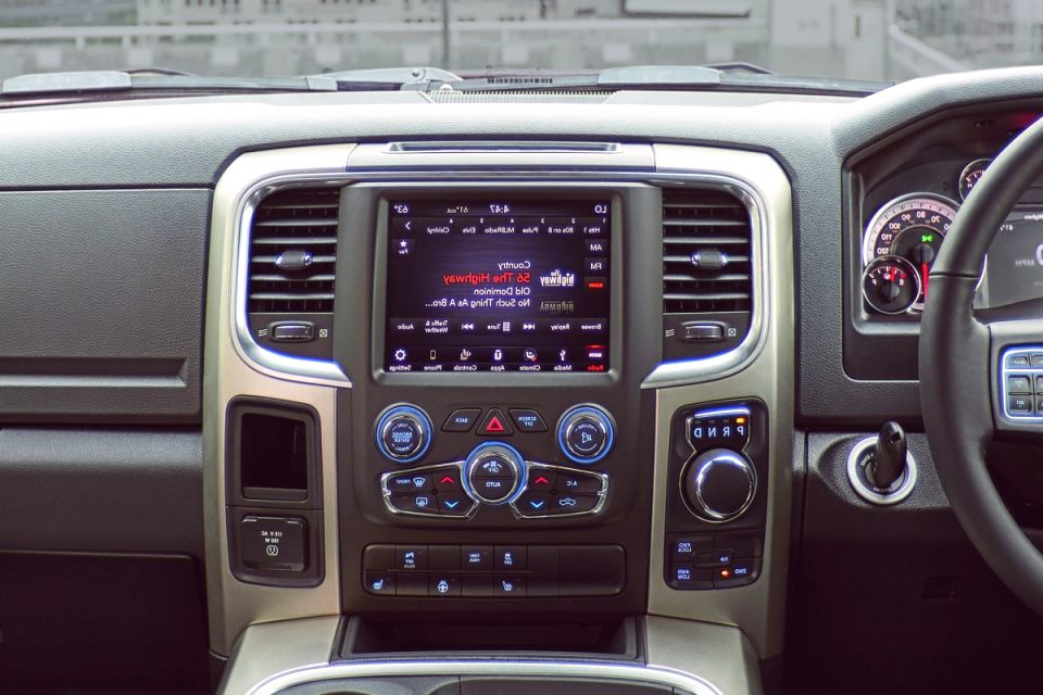 dodge warlock 2020 interior  Price and Review