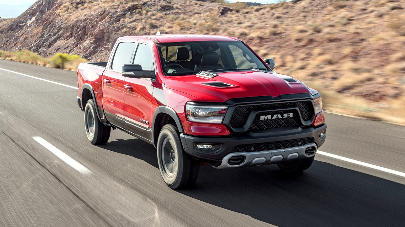 2020 dodge ecodiesel price Concept and Review