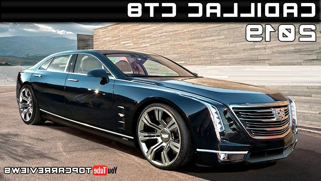 cadillac deville 2020 price Ratings