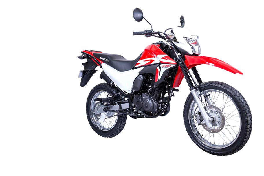 honda xr 150 price in nepal 2020  Redesign and Review