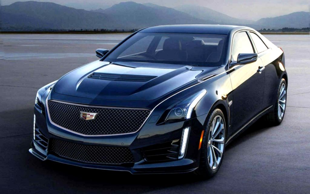 cadillac deville 2020 price Reviews