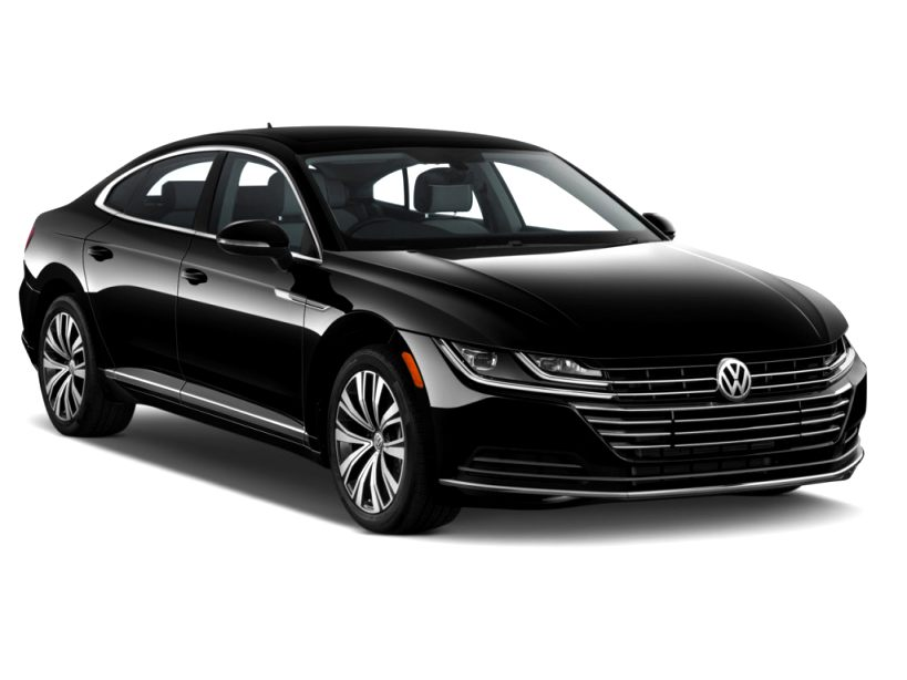 2020 volkswagen arteon for sale Price, Design and Review