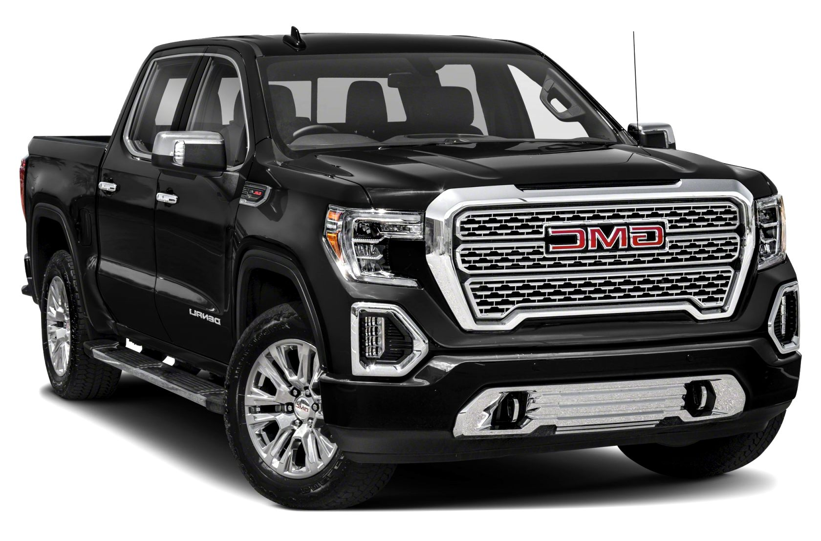 GMC denali 2020 for sale Price and Review