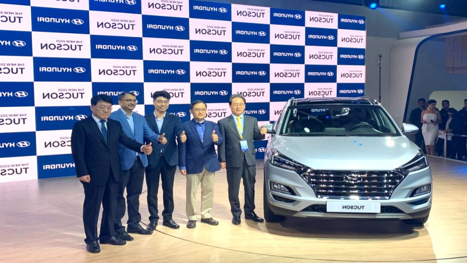 hyundai loyalty program 2020 Release Date and Concept