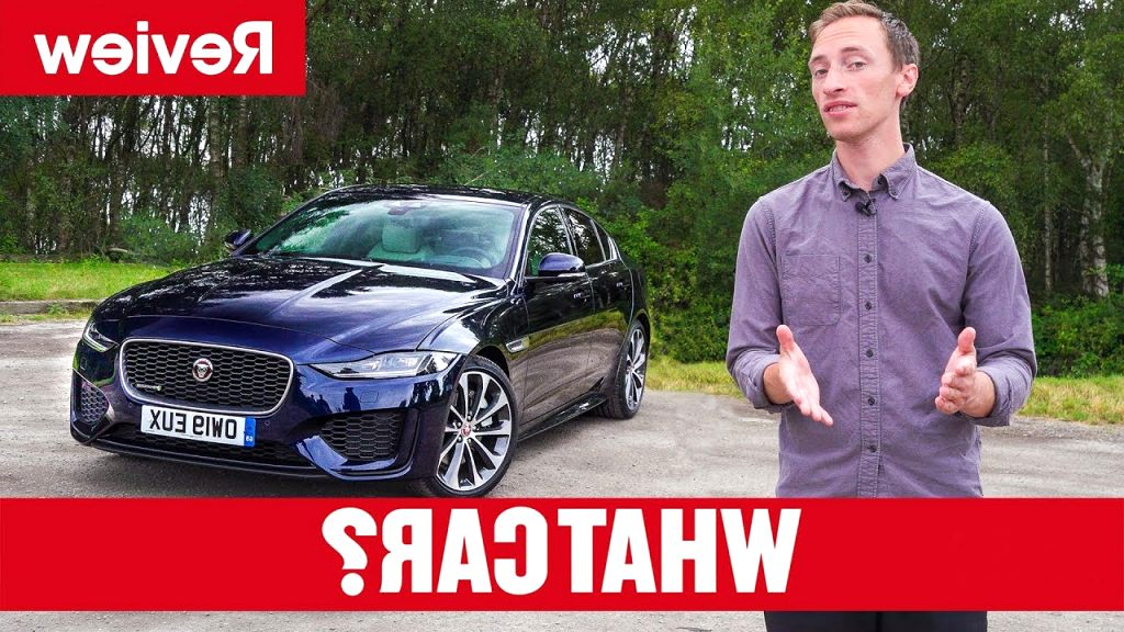 jaguar video 2020  Price and Release date
