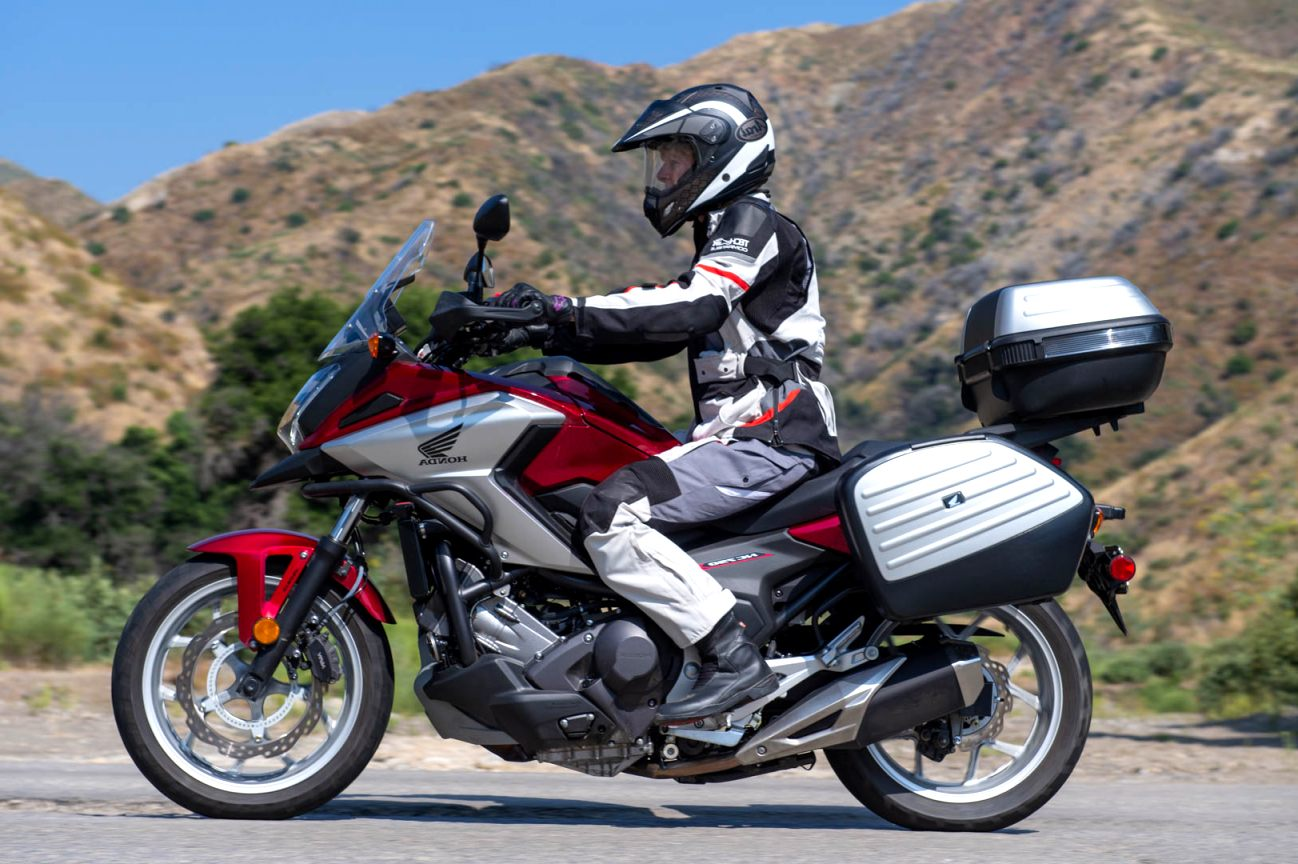 2020 honda nc750x review Price, Design and Review