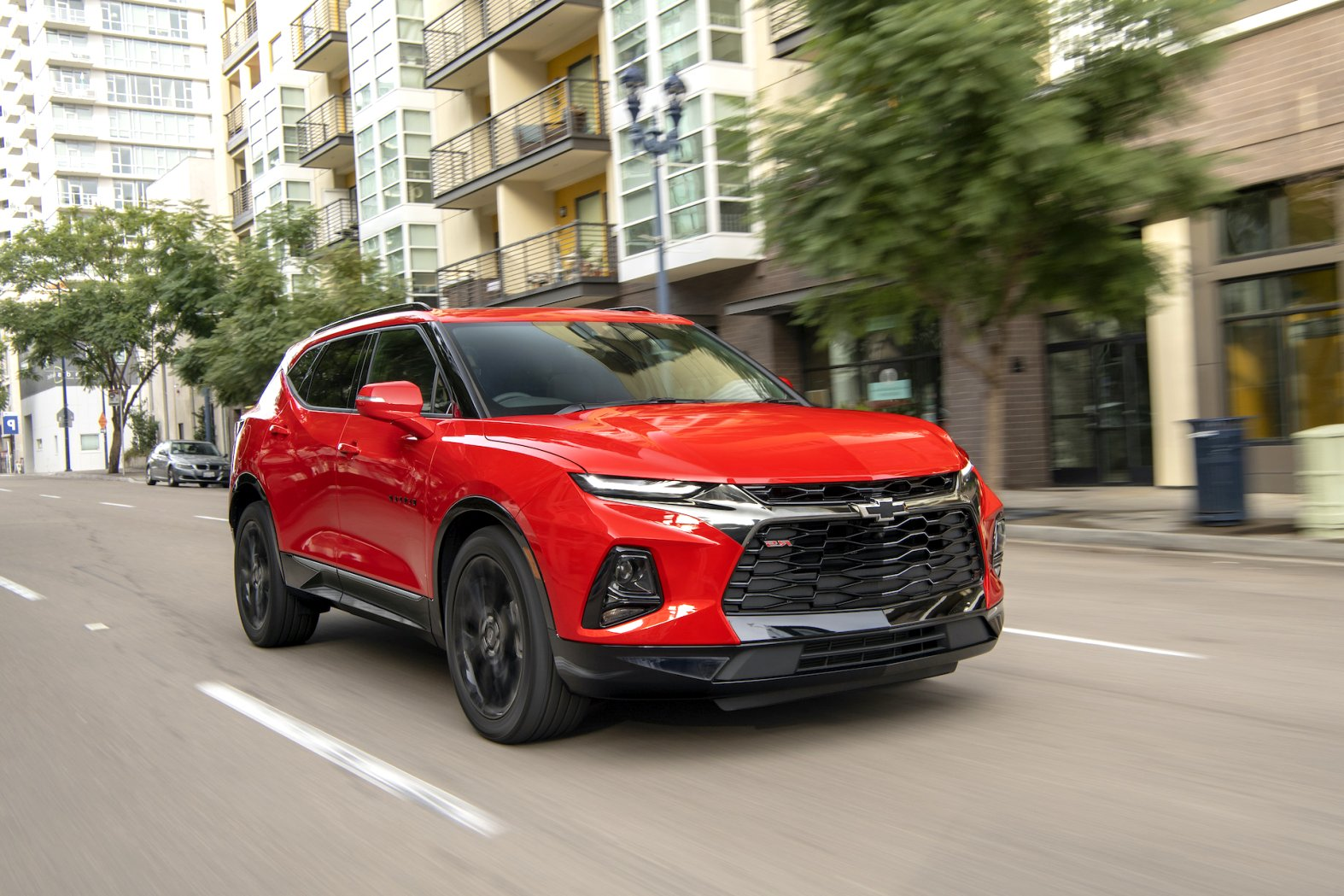 chevrolet for 2020 Pricing
