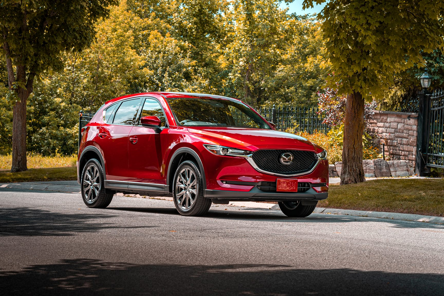 mazda price list 2020 Price and Review