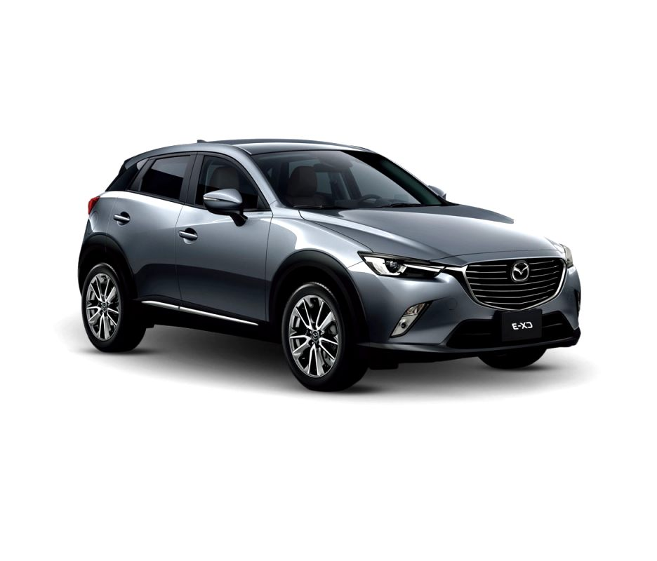 mazda price list 2020 Release Date and Concept