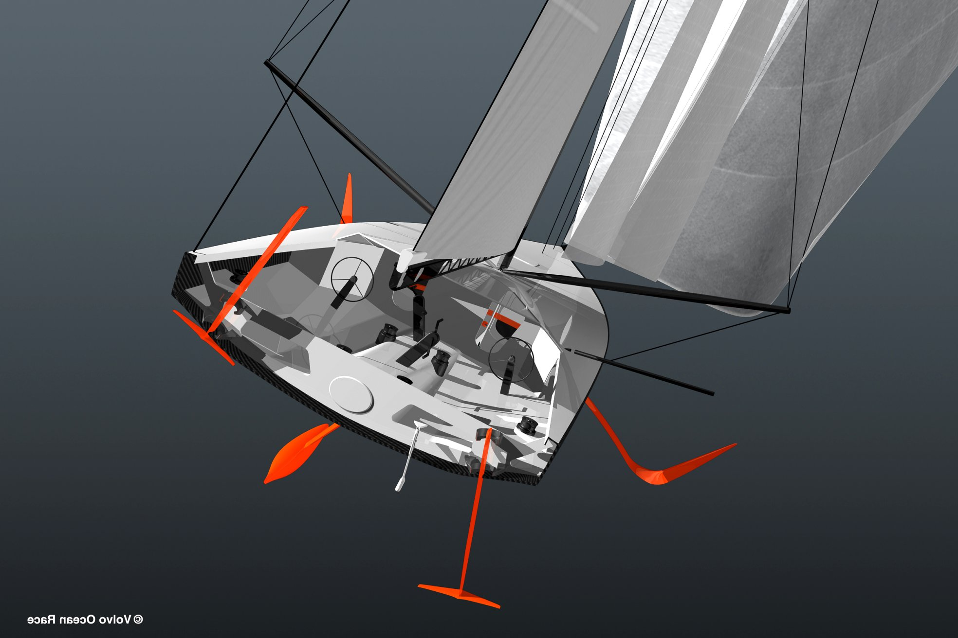 volvo yacht race 2020 Prices
