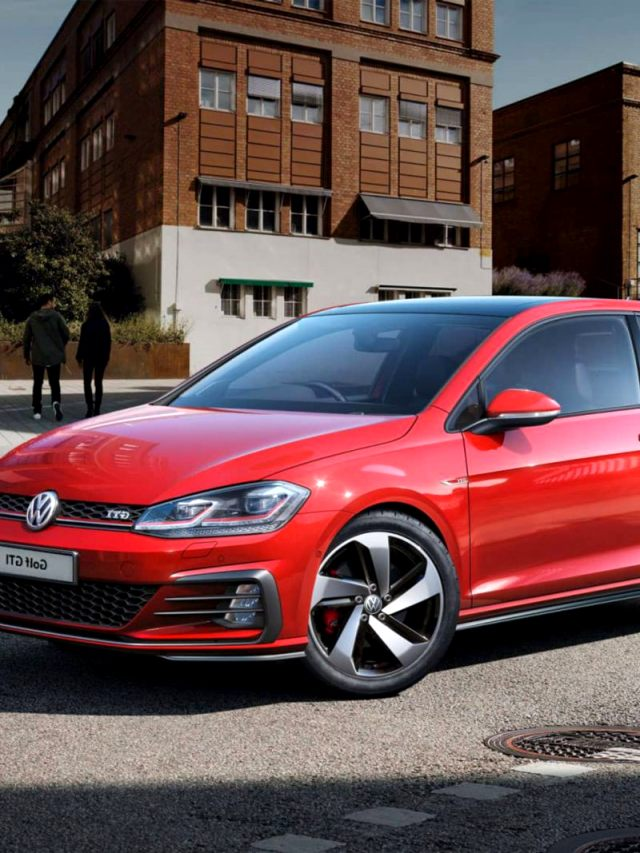volkswagen 2020 uae Review and Release date