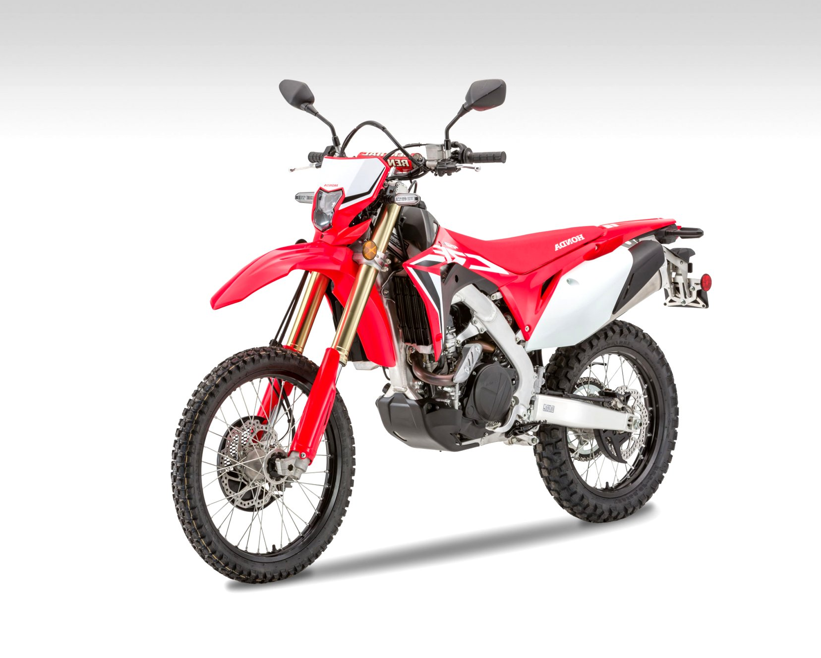 2020 honda dual sport Release Date and Concept