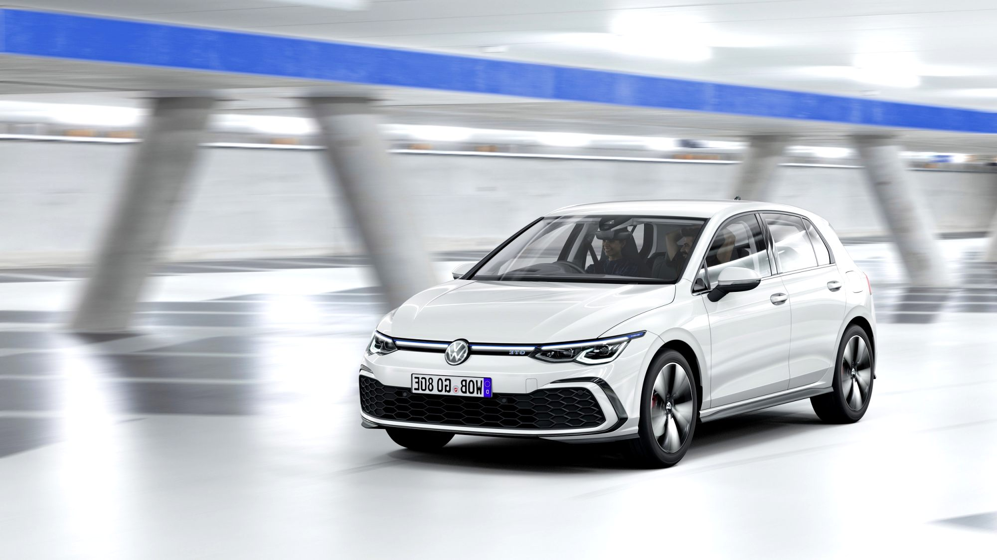 2020 volkswagen incentives Research New