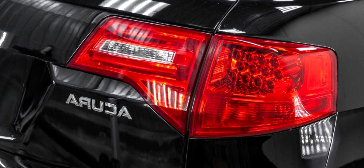acura extended warranty 2020 Price, Design and Review