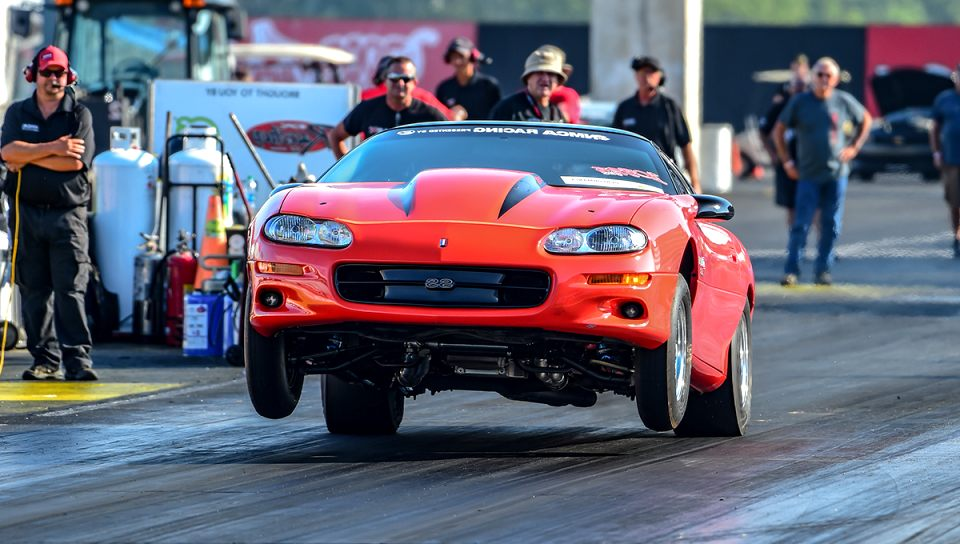 2020 chevrolet nationals Picture