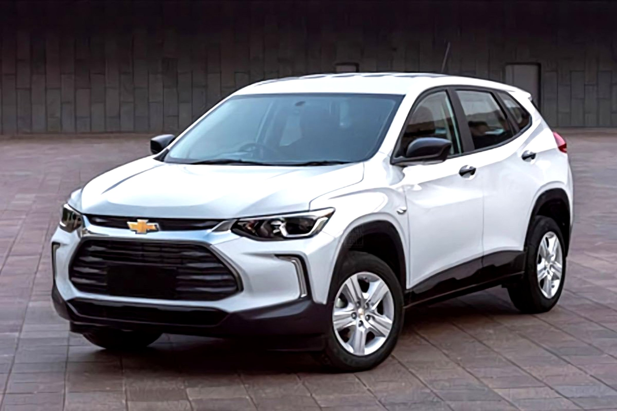 chevrolet for 2020 Release Date