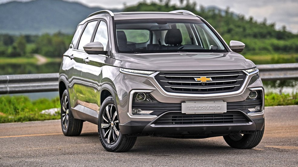 chevrolet for 2020 Price and Release date