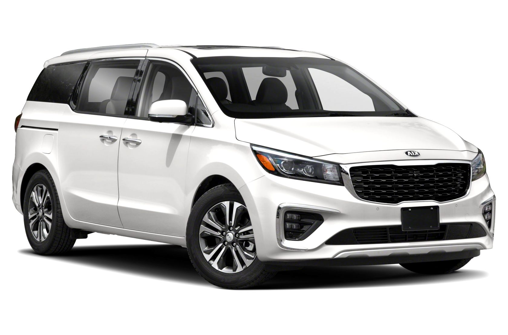 kia a sedona 2020 Price and Review