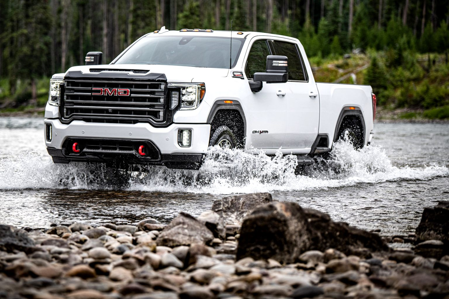 GMC sierra 2020 price Price and Release date