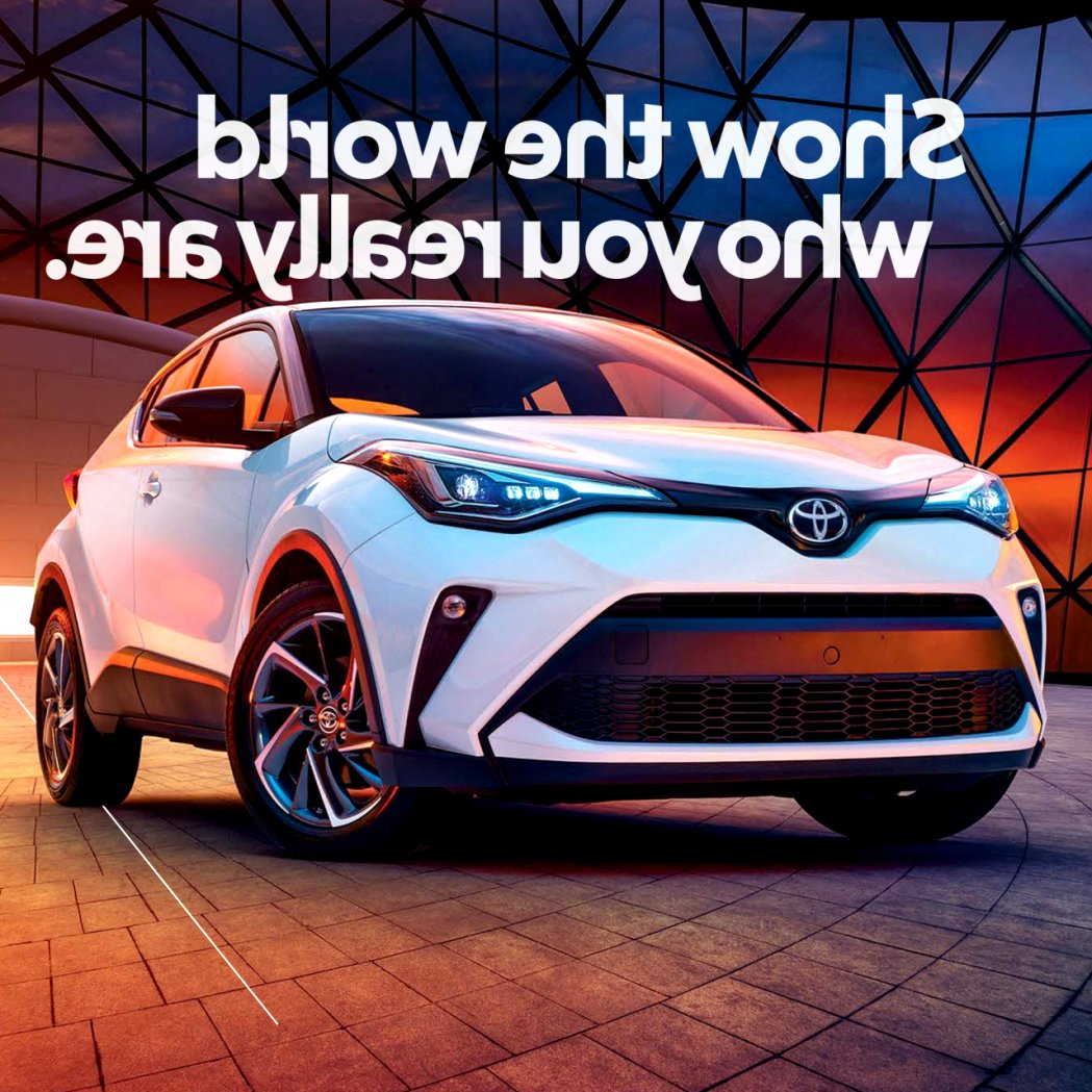 2020 toyota brochure Price and Release date
