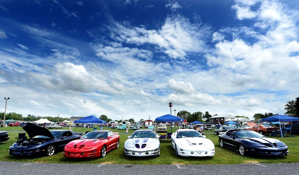 2020 chevrolet nationals Price and Review