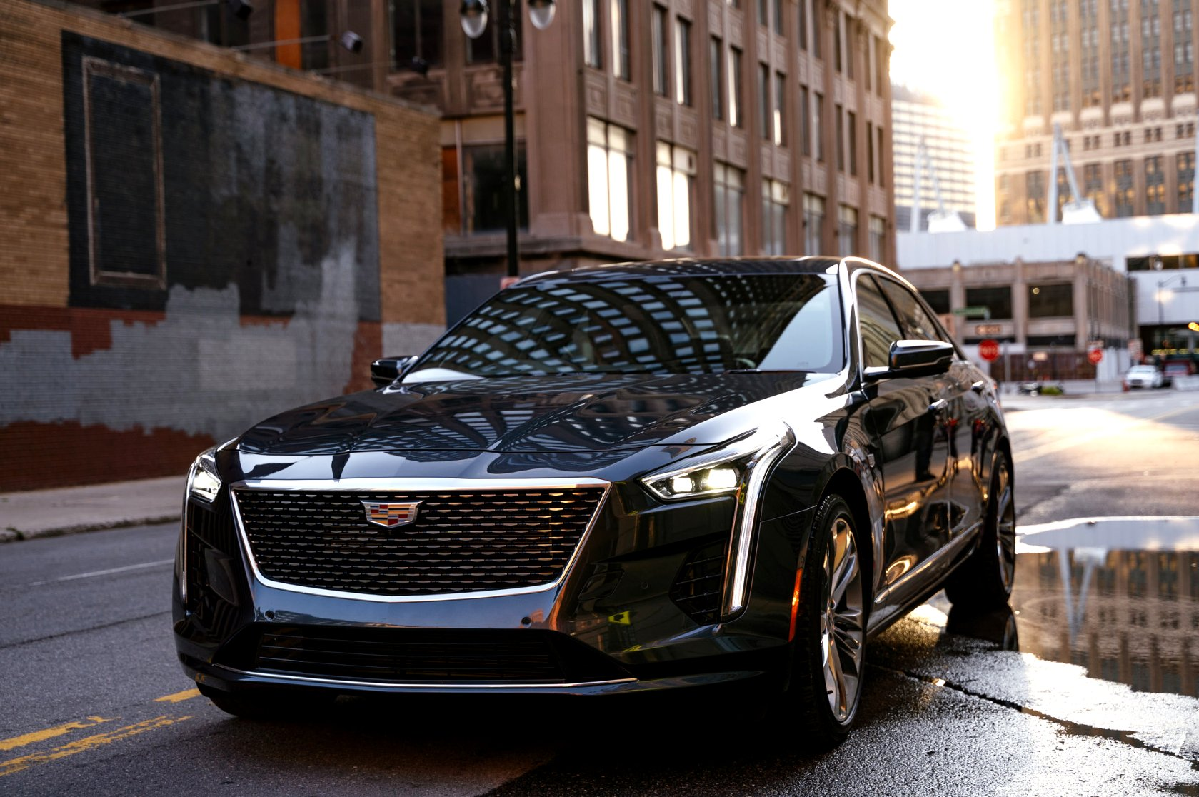 cadillac through the years 2020 Price and Review