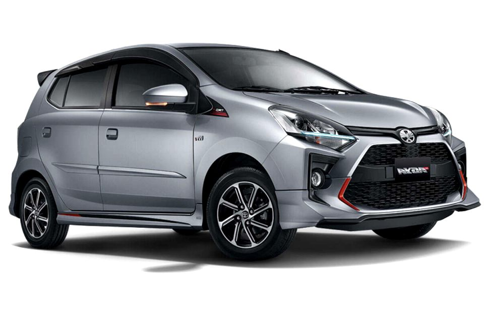 toyota philippines price list 2020 Performance and New Engine