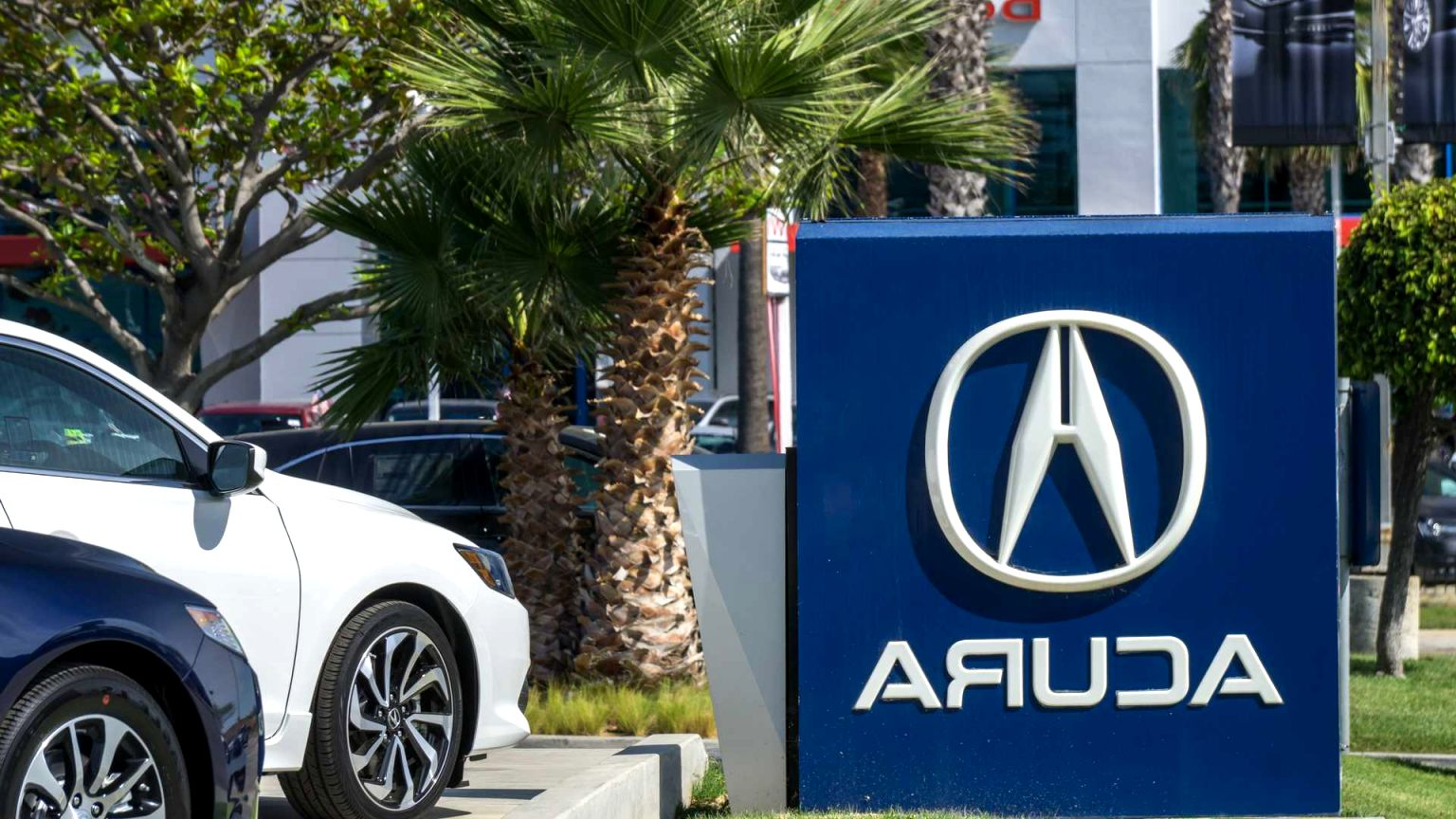 acura extended warranty 2020 Configurations