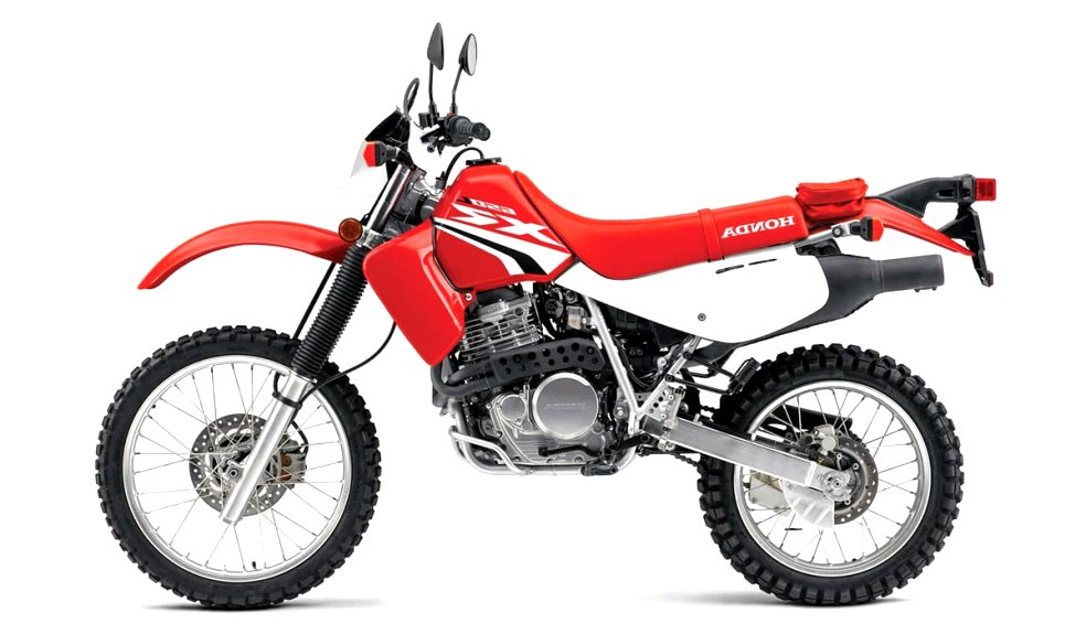2020 honda dual sport Review and Release date