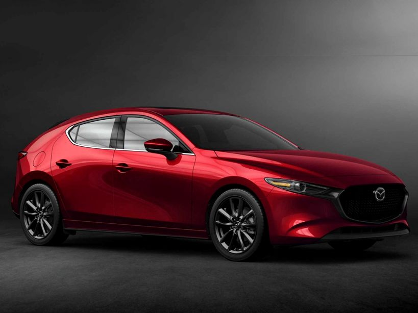 2020 mazda recall Price, Design and Review