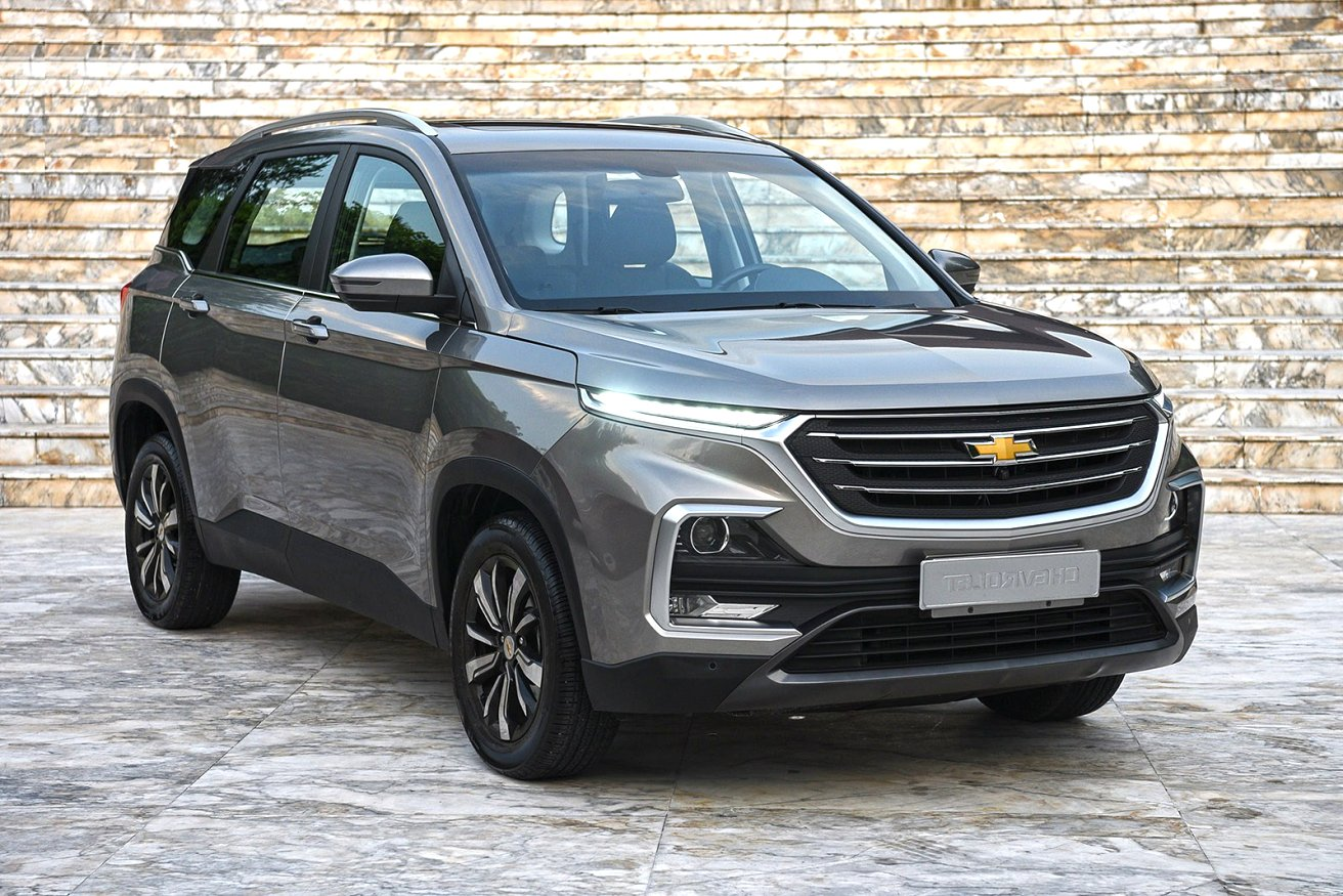 chevrolet for 2020 Price and Review