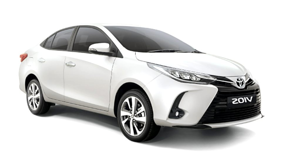 toyota philippines price list 2020 Research New