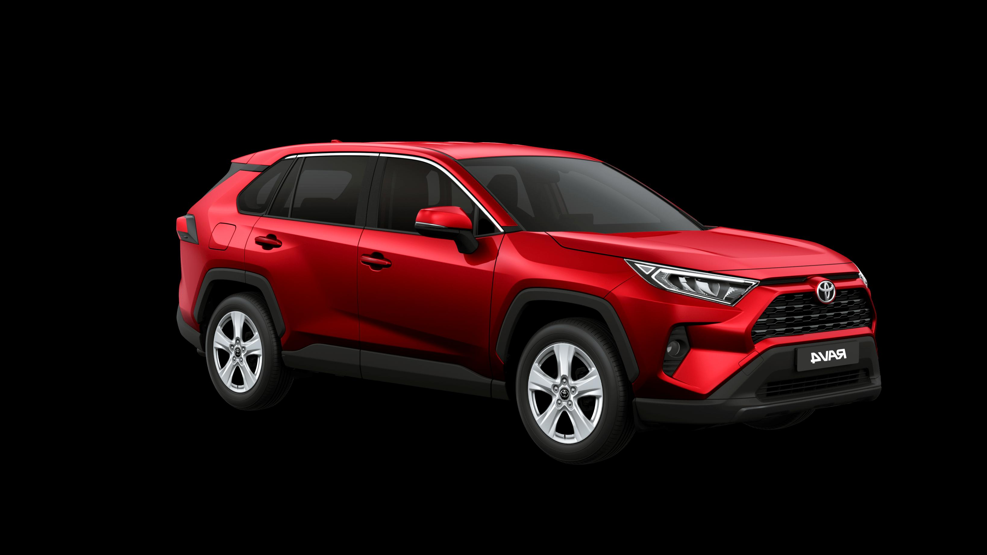 toyota philippines price list 2020 Review