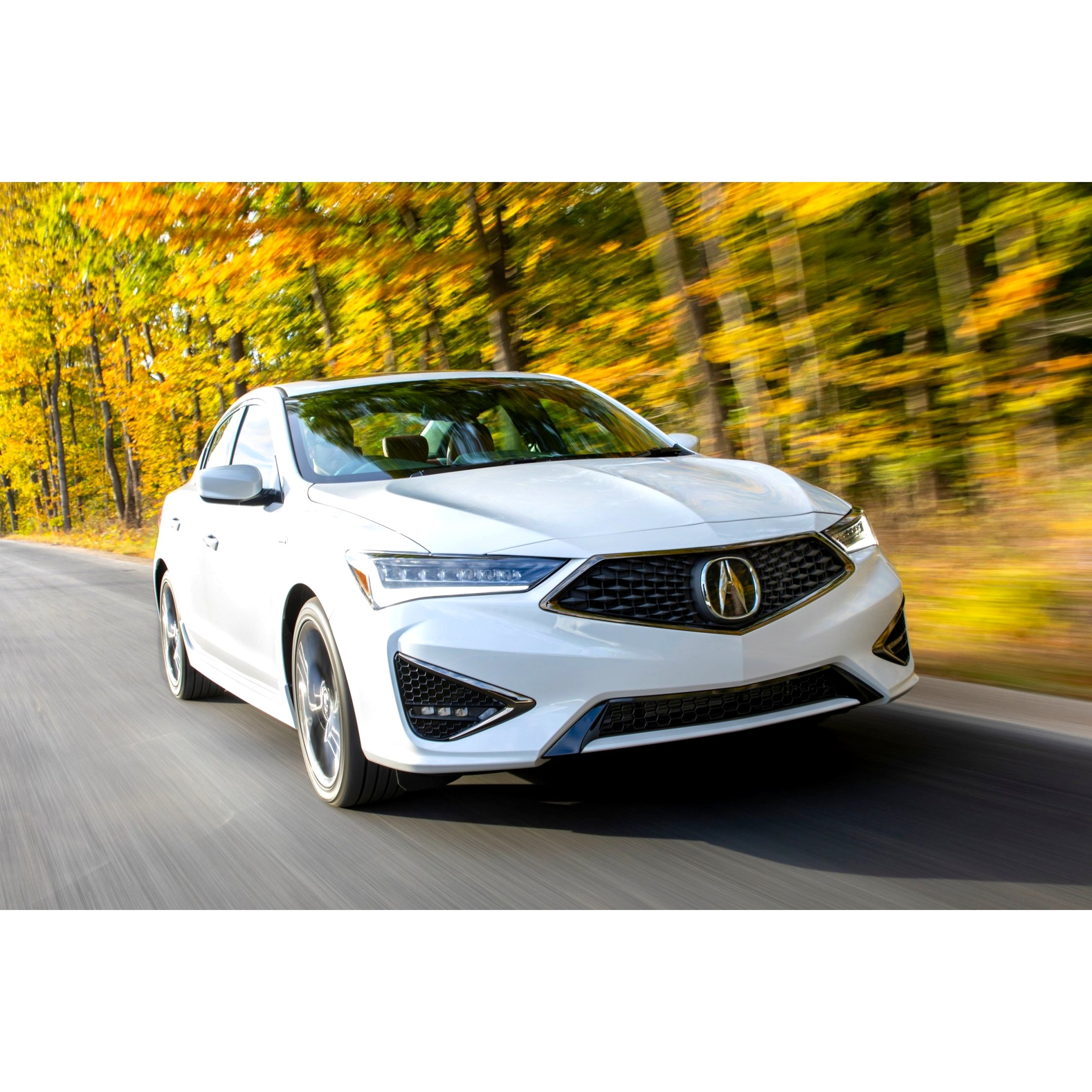 acura for 2020 New Model and Performance