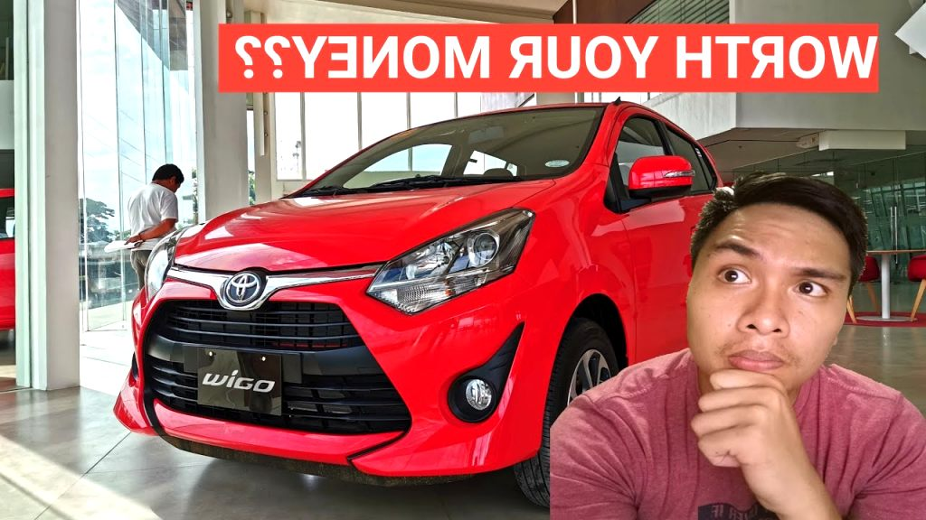 toyota philippines price list 2020 Redesign and Concept