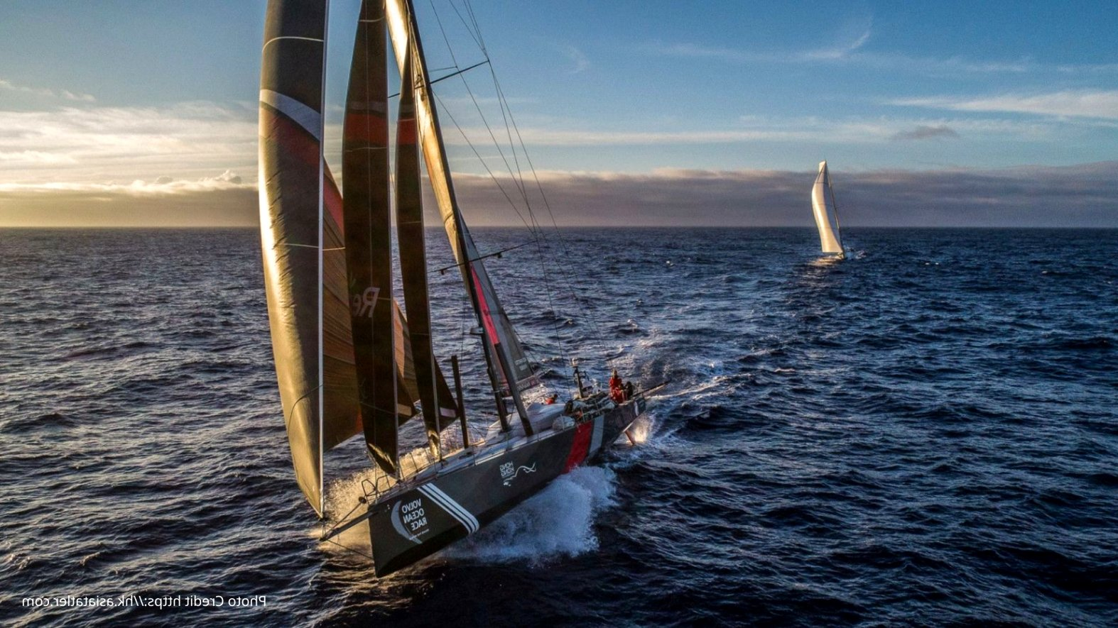 volvo yacht race 2020 Price and Review