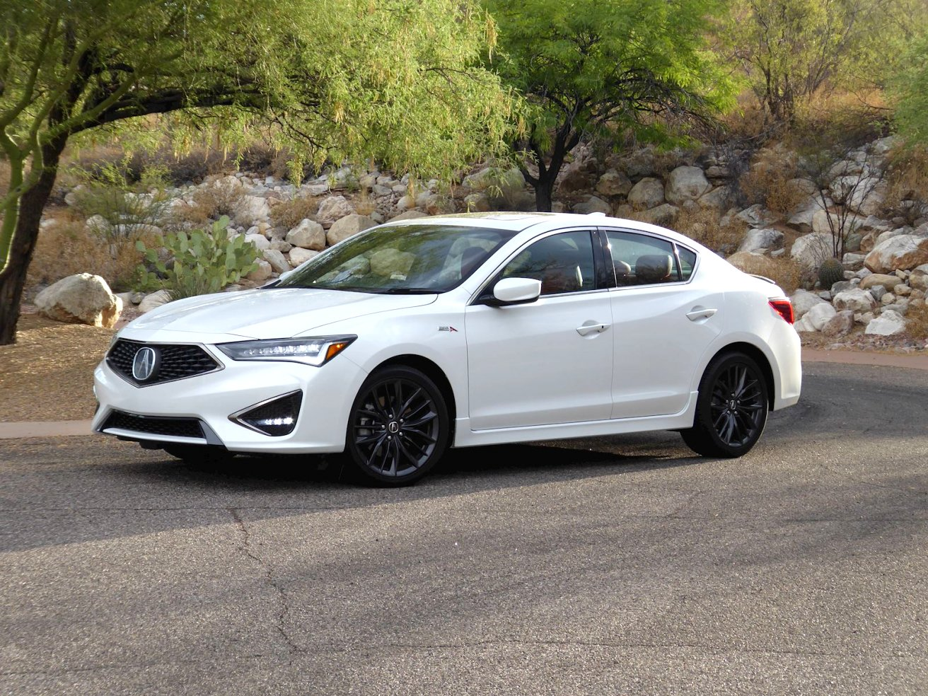 acura for 2020 Performance and New Engine