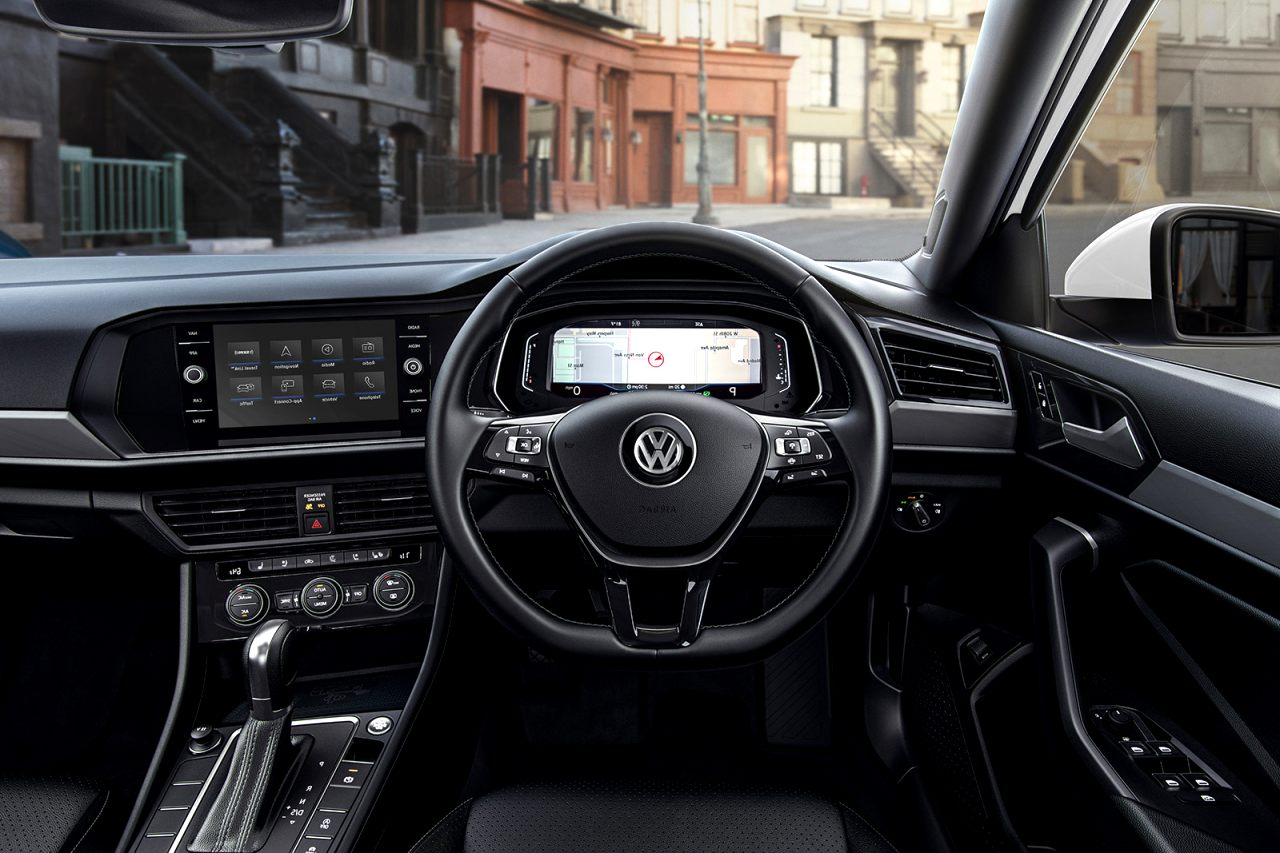 2020 volkswagen incentives Release Date and Concept