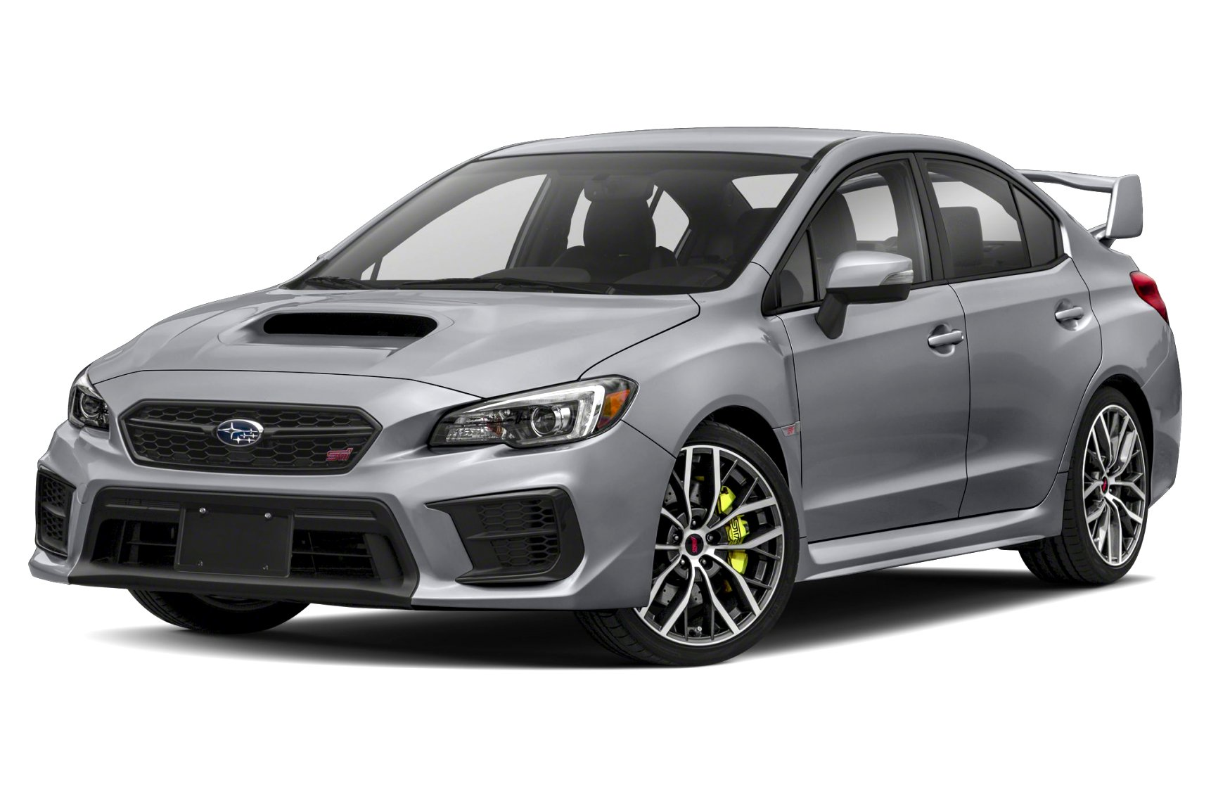 2020 subaru impreza specs Price and Release date