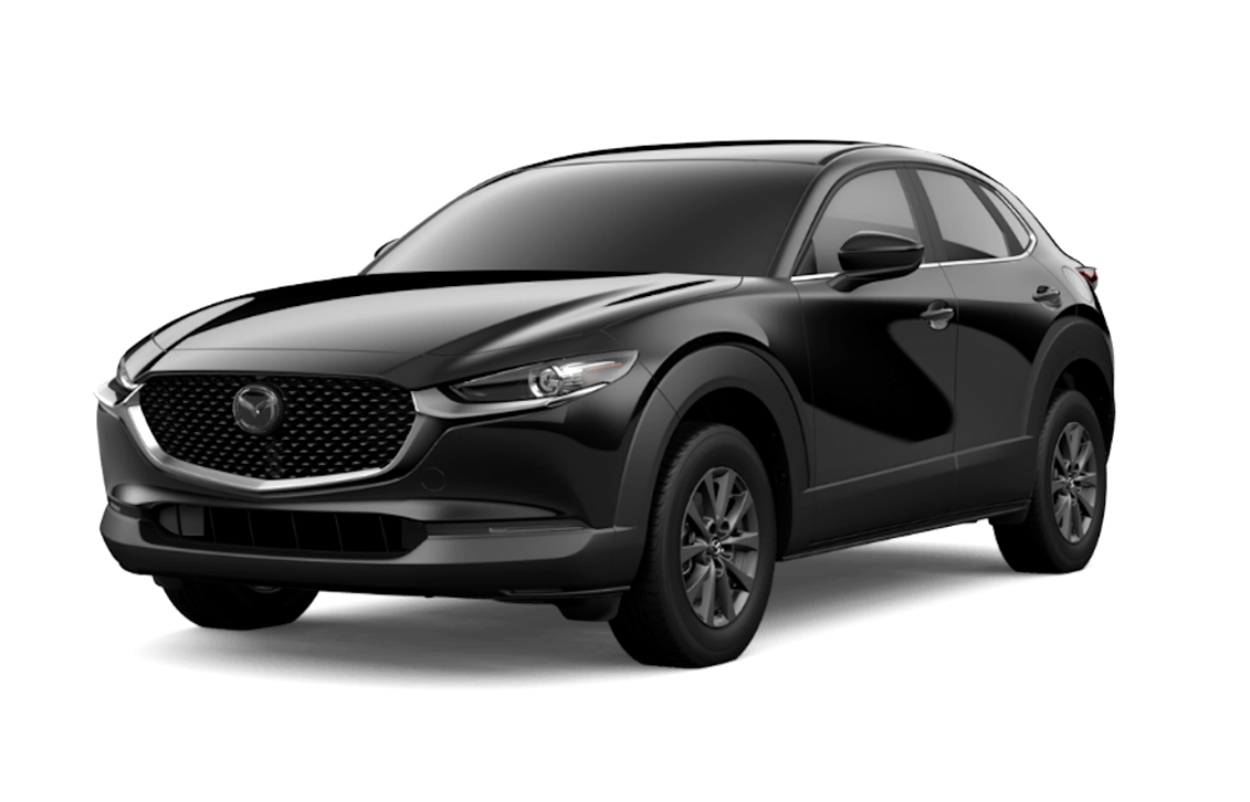 2020 mazda vehicles Price and Review